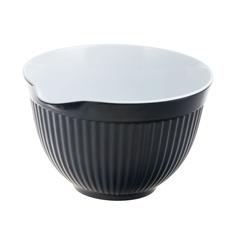 Миска Koopman Tableware 20,5х22 см