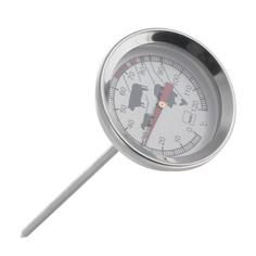 Термометр для мяса Kela Punkto 5 см