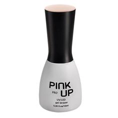 Гель-лак для ногтей UV/LED PINK UP PRO тон 78 10 мл