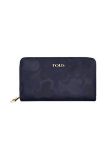 Бумажник Tous