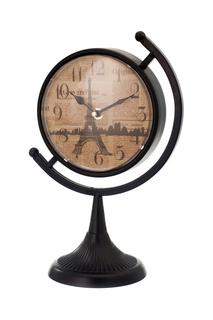 Часы настольные UMA