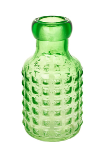 Ваза-бутыль UMA
