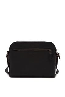 Прямоугольная сумка Metropolitan Coach