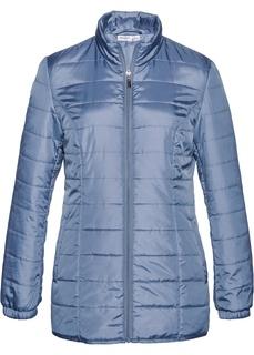 Куртки Куртка Bonprix