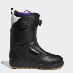 Сноубордические ботинки Response 3MC ADV adidas Originals