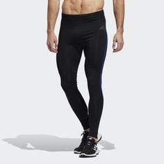 Тайтсы для бега Own the Run adidas Performance