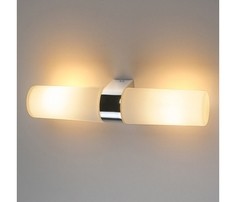 Подсветка Elektrostandard