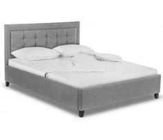 Кровать двуспальная Woodville