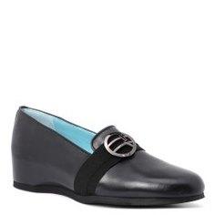 Туфли THIERRY RABOTIN 2305S9 черный