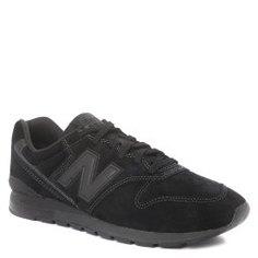 Кроссовки NEW BALANCE CM996 черный