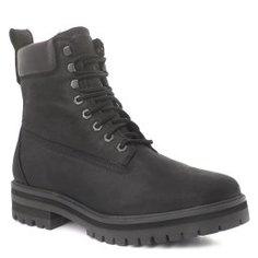 Ботинки TIMBERLAND Courma Guy Boot WP черный