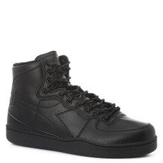 Кроссовки DIADORA 501.176105 черный