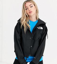 Черная куртка The North Face - Reign On