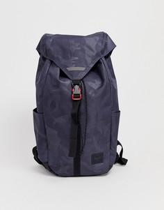 Рюкзак вместимостью 17 л с камуфляжным принтом Herschel Supply Co Thompson