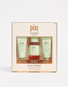 Набор Pixi Best of Bright