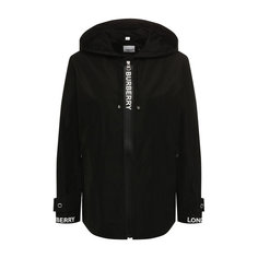 Куртки Burberry Куртка Burberry