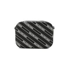 Женские сумки Balenciaga Сумка Everyday XS Balenciaga
