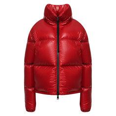 Куртки Moncler Куртка Moncler Rimac Moncler