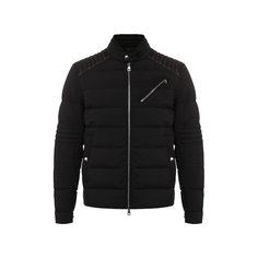 Куртки Moncler Пуховая куртка Samalens Moncler