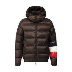 Куртки Moncler Пуховая куртка Willm Moncler