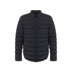 Куртки Moncler Пуховая куртка Capthen Moncler