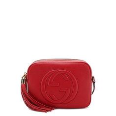 Женские сумки Gucci Сумка Soho Gucci