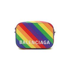 Женские сумки Balenciaga Сумка Ville Camera XS Balenciaga