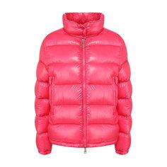 Куртки Moncler Пуховая куртка Moncler