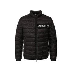 Куртки Moncler Пуховая куртка Neveu Moncler