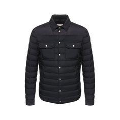 Куртки Moncler Пуховая куртка Valton Moncler