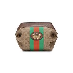 Женские сумки Gucci Сумка GG mini Gucci