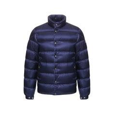 Куртки Moncler Пуховая куртка Piriac Moncler