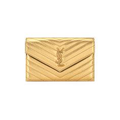 Клатчи и вечерние сумки Saint Laurent Сумка Monogram Classic Saint Laurent
