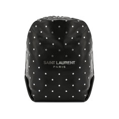 Женские сумки Saint Laurent Сумка Teddy Saint Laurent