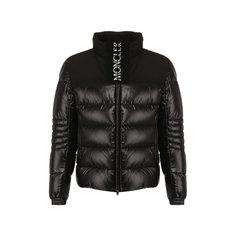 Куртки Moncler Пуховая куртка Bruel Moncler