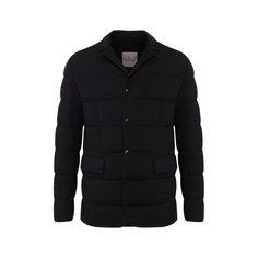 Куртки Moncler Пуховая куртка Heliere Moncler