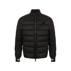 Куртки Moncler Пуховая куртка Brel Moncler