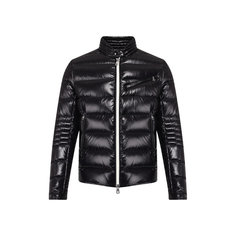 Куртки Moncler Пуховая куртка Berriat Moncler