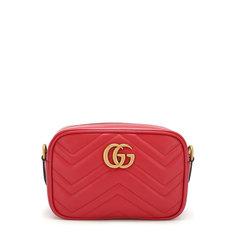 Женские сумки Gucci Сумка GG Marmont Gucci