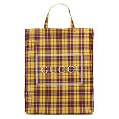 Женские сумки Gucci Сумка-тоут Cabas Gucci
