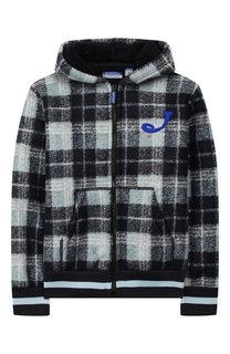 Куртка Jacob Cohen