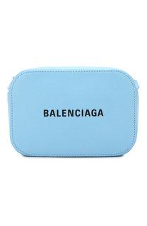 Сумка Everyday XS Balenciaga