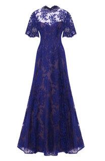 Платье-макси Escada