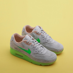 Кроссовки Nike Air Max 90 Premium
