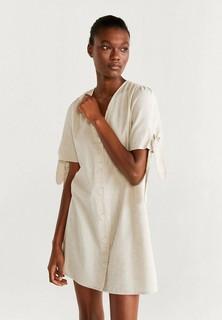 Платье Mango - SABLE-H
