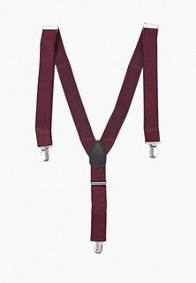 Подтяжки Burton Menswear London