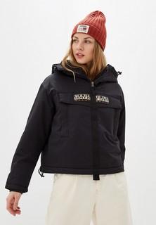 Куртка утепленная Napapijri SKIDOO W CREATOR