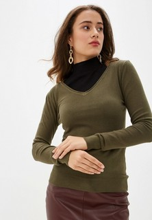Пуловер Viserdi