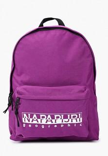 Рюкзак Napapijri HALA