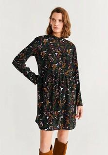 Платье Mango - CAREY